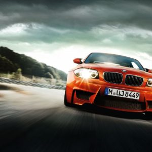 BMW-1er-M-Coupé-Wallpaper-1600x1200-0111